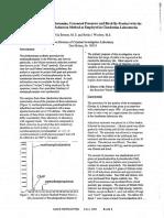 Bremer_meth_yield_report.pdf