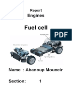 Fuel cell.pdf