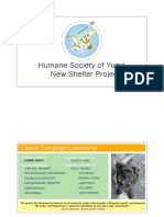 HSOY New Shelter Brochure Pages