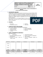 29 Desmontaje y Montaje de La Transmision en Tractores de Ruedas 824, 834g, 834h - Pg