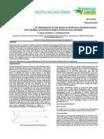 372-1692-1-PB.pdf
