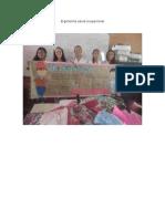 Ergonomia Salud Ocupacional