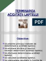prezentare_3