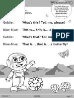 e7read.pdf