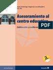 asesoramiento_al_centro_educativo._colaboracion_y_cambio_en_la_institucion.pdf