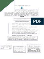 Protocolo Gruapal Unidad 1 Enfais Control de La Produccion