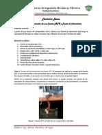 Practica 3 Conversion Fuente ATX