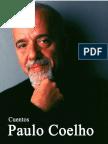 Cuentos Paulo Coelho.pdf