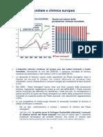 Industria_chimica_in_cifre_Mondo_e_Europa2.pdf