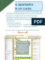 AmbienteMoodle.pdf