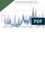 chart(17).pdf