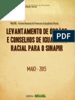 SINAPIR7.pdf