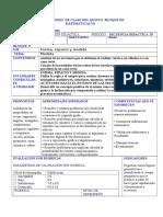 Secuencia 29.docx