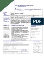 Secuencia 30.docx
