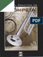 Manual Practico de Trompeta Alabanzas Llamada Final