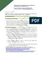 PFII Intervention Text_Item 3_7may14