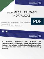 FRUTAS_Y_HORTALIZAS
