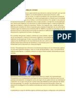PSICOPATOLOGÍA COMO ÁREA DE ESTUDIO.doc