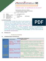 Diplomado Proyecto de Aprendizaje 2016