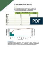 PROBLEMAS PROPUESTOS SESIÓN 03.docx