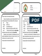 surat undangan karang taruna 2011.doc