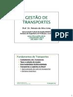 01_TransportesAULA.pdf