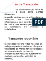 TRANSPORTE_RODOVIÁRIO.ppt