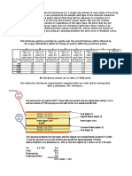 prepreg-thickness-chart.pdf