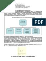 Guia Nueva Metodos Cerrados-grafico (1)