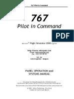 Manual 767 Pic_sp_1 (1)