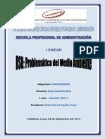 TAREA DE CONTABILIDAD.pdf
