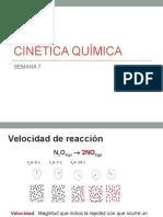 CINETICA_QUIMICA(1).pptx