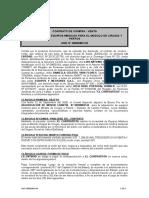 032507_mc-314-2008-Essalud_gcl-contrato u Orden de Compra o de Servicio