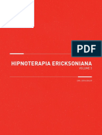 eBook Hipnoterapia 3 Sofiabauer