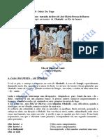 6937611-A-Fogueira-De-Xango-O-Orixa-Do-Fogo.doc