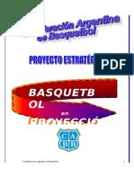 CABB  PLAN ESTRATÉGICO BASQUETBOL EN PROYECCIÓN..doc