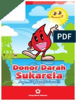 4. Donor Darah Pmr (Mula-madya-wira)