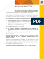 CuestionarioSalud SF-36.pdf