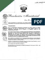 RM291-2006 Niños y Niñas (1).pdf
