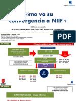 1- Entrenamiento Ejecutivo NIIF - PYMES .Introduccion (1)