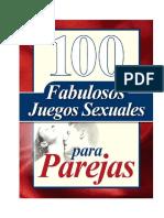 100 Juegos Sexuales.pdf