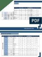 taller ergonometria.pdf