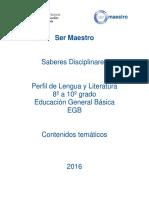 DMEE SMDD16 Conttematlylegb 20160321