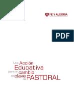 1AccionEducativaCambioClavePastoral.pdf