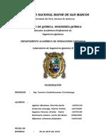 FLUIDIZACION-CONDOR-2016.docx