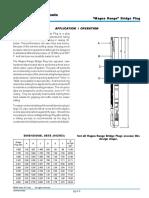 oppuz7wI.pdf