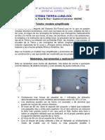 TELURIO REVISADO.pdf