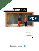 El_cerebro_y_yo_-_08
