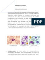 Citologia das alterações leucocitárias.pdf