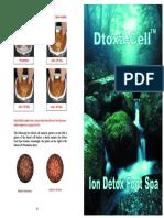 Dtoxa cell.pdf